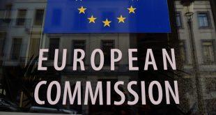 ما هو السبب وراء خفض المفوضية الأوروبية توقعات نمو منطقة اليورو في 2021؟