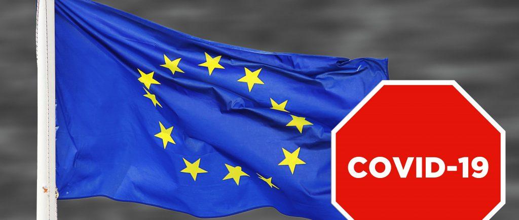 منطقة اليورو: أسعار المستهلكين يتوافق مع التوقعات في يناير