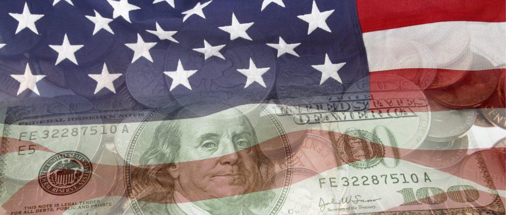 كيف يمكن أن يعرقل تحسن الاقتصاد الأمريكي خطة بايدن للتحفيز؟