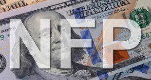 الولايات المتحدة: الوظائف غير الزراعية الأمريكية تضيف 49 ألف في يناير