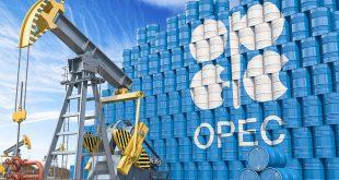 كيف أثر قرار منظمة الأوبك الأخير على عمالقة النفط الصخري؟