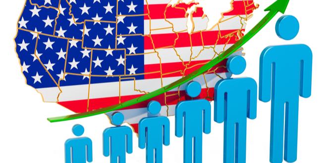 الولايات المتحدة: انخفاض معدل البطالة بشكل غير متوقع في يناير