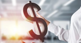 الدولار الأمريكي يختتم الأسبوع بأداء سلبي لماذا؟!